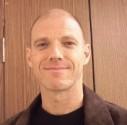 maths tutor frankston